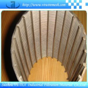 Vibrating Screen Mesh Used in Mine pictures & photos