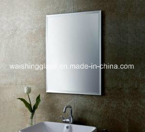 Glass Mirror Alulminium Mirror Silver Mirror Color Mirror Use for The Decorate pictures & photos