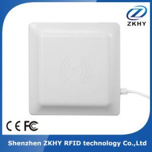 China Manufacturer MID Range UHF RFID Reader pictures & photos