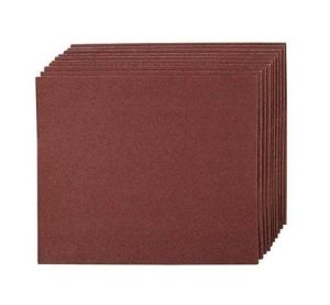 X-Wt Abrasive Cloth X-Wt Cloth, Aluminum Oxide pictures & photos