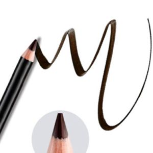 12 Colors Eyeliner Pencil Waterproof Eye Lip Liner Make up Set pictures & photos