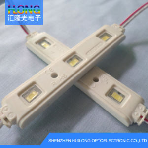 CE RoHS 5730 Epistar Chips Advertising Light / LED Module pictures & photos