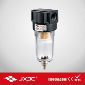 Airtac Type Al Pneumatic Air Lubricator pictures & photos
