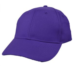 PRO Cotton Twill Sport Baseball Cap pictures & photos