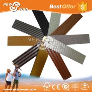 Edge-Banding (PVC, ABS, Acrylic, Aluminum) pictures & photos