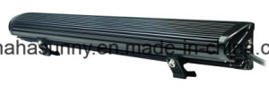 Hot Sale 60W 20.3 Inch LED Light Bar Series 7 pictures & photos