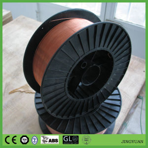 Drum Pack (pail pack) Best Solder Weld Wire Supplier in China OEM Maker