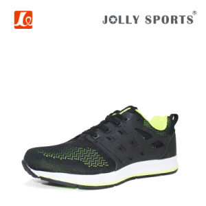OEM Leisure Style Fashion Sports Running Shoes for Womens Men pictures & photos