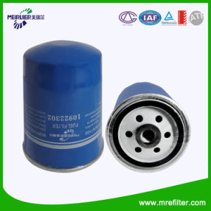 Diesel Engine Parts Fuel Filter (10922302) for Mercedes-Benz pictures & photos