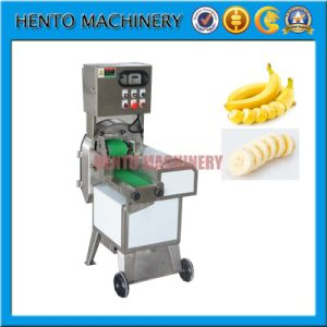 Hot Sale Multi-function Banana Slicer pictures & photos