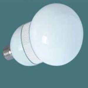 Low Price Aluminum Ce RoHS 5-24W LED Light Bulb pictures & photos