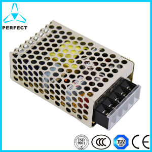 50W 12V Mini Size LED Switching Power Supply pictures & photos