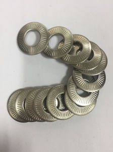Belleville Lock Washers NFE25-511 (Factory) pictures & photos