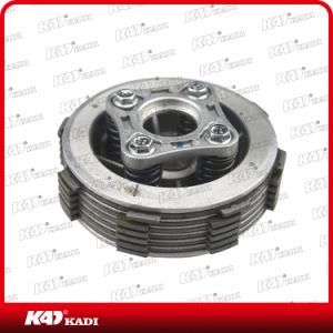 High Quality Motorcycle Parts Motorcycle Starting Clutch for Bajaj Pulsar 200ns pictures & photos