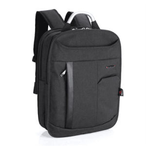 2018 New Hot Shoulder Bag Laptop Laptop Bag Business Backpack (GB#3502) pictures & photos