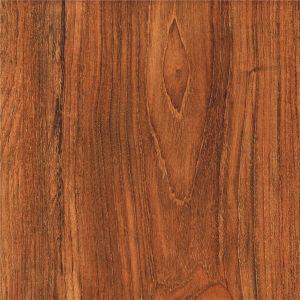 Teak Wood Laminate Flooring Decorative Paper pictures & photos