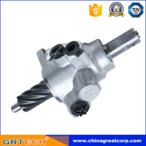 Steering Rack Pinion Distribution Valve for Peugeot 405 pictures & photos