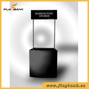 Exhibition Counter Display/Promotion Counter/Advertising Counter pictures & photos
