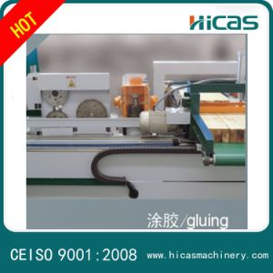 Manual Finger Joint Machine for Sale Finger Joint Line pictures & photos