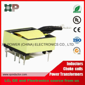 Power Inveter Use Transformer pictures & photos