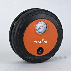 Best Seller 12V Air Compressor for Car pictures & photos