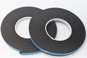 Cheapest Moisture Resistant Structural Glazing Tape pictures & photos