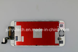 Replacement Parts LCD Screen for iPhone 6s pictures & photos