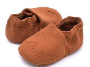 Baby Clothing Shoes for Indoor Wear pictures & photos