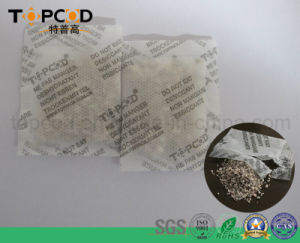 4 Grams Eco-Friendly Montmorillonite Packet for Footwear with Special Packing pictures & photos