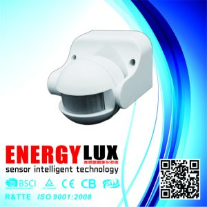 Es-P06 Popular Infrared PIR Sensor pictures & photos