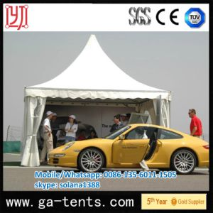 Commercial Air Conditioner for Outdoor Exhibition Trade Thow pictures & photos