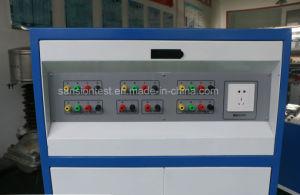 Hv LV Switchgear Panel Test Set pictures & photos