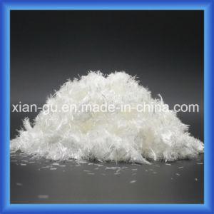High Temperature Resistant High Silica Glass Fibre pictures & photos