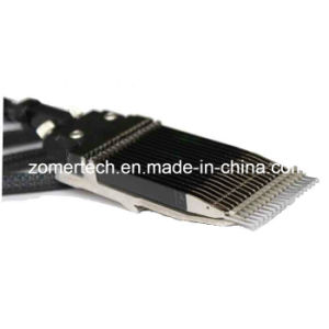 Piezo Segment E18 in Warp Knitting Machine / Jacquard Knitting Machine Spare Parts pictures & photos