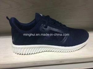 Wholesale Sport Shoes for Sale pictures & photos