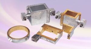 Auxiliary Equipment Dryer, Air Knife for Twin Screw Extruder; Spare Parts; pictures & photos