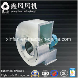 Dz400L Stainless Steel Centrifugal Blower pictures & photos