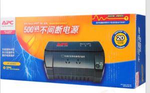 APC 500va 300W Back UPS Bk500-CH pictures & photos