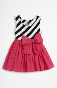 Children′s Clothing, Fashion, Comfortable, High Quality, Cute pictures & photos