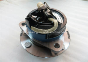 Hyundai Magnus Spare 513251 Automotive Wheel Bearings ISO9001 Certification pictures & photos