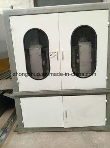 Metal Sheets No. 4 and Hairline Grinding and Polishing Machine pictures & photos