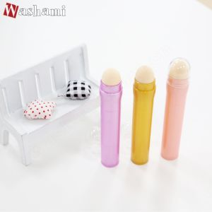 Washami Hot Selling Cosmetic Makeup Brush New Eyeshadow Brush pictures & photos