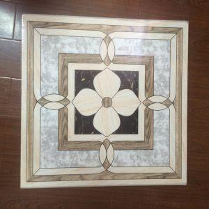 PVC Ceiling Tile 595*595cm pictures & photos