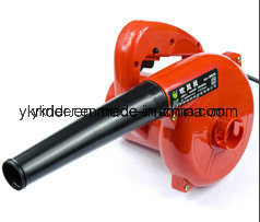 450W Air Suction Blower pictures & photos