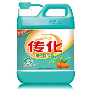 Dishwashing Detergent, Diswashing Liquid, Cleaner pictures & photos