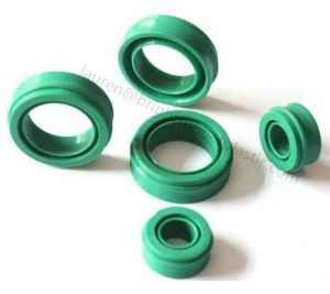 High Quality Custom Rubber Auto Parts Supplier pictures & photos