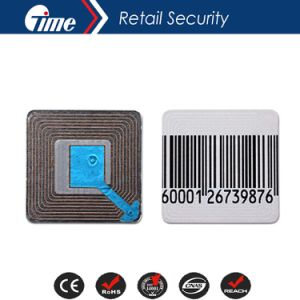 Ontime Rl4604 - Top Grade EAS Anti-Theft System EAS RF Label pictures & photos