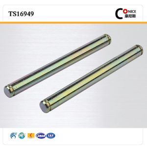 China Factory Lower Price Non-Sandard Line Shaft pictures & photos