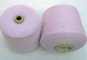 28nm/2 Machine Knitting 100% Pure Cashmere Yarn pictures & photos