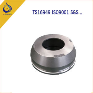 Foundry Price Brake System Brake Drum Assembly pictures & photos